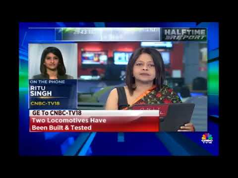 Bharti Infratel-Indus Towers Stake Sale Now in Final Stages | Mover & Shakers |CNBC TV18