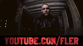 FLER feat. Silla & G-Hot - Geldregen / Immer noch kein Fan davon