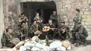 Хамзат Ханкаров: Гимн  Чечение....