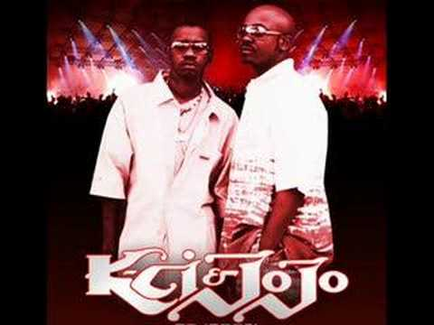 kc and jojo all my life free mp3 download