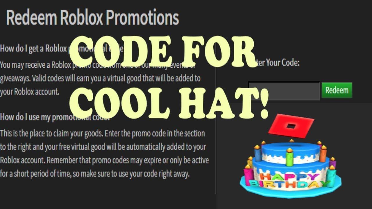 so active promo code www