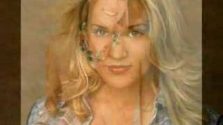 "Carrie Underwood ""Whenever You Remember"