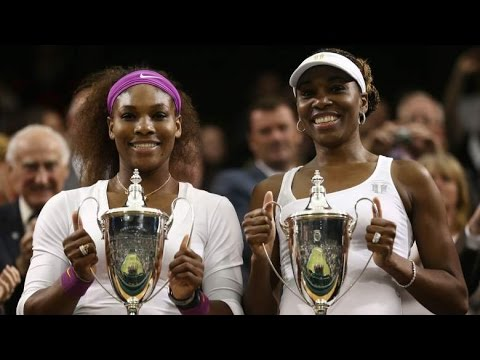 SPORTS FLASH: Ffriend case delayed again ... Venus, Serena top money rankings