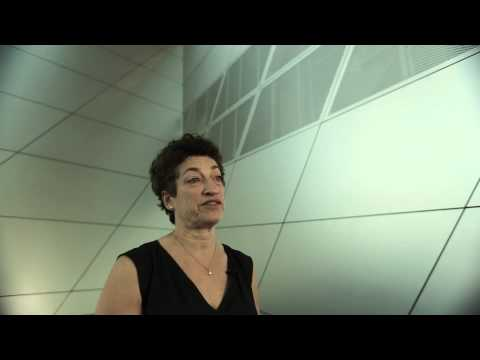 AMNC 15: Naomi Oreskes - Merchants of Doubt