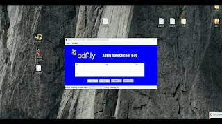 Adfly Expert bot earn money automatically