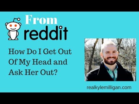 reddit dating insecurities