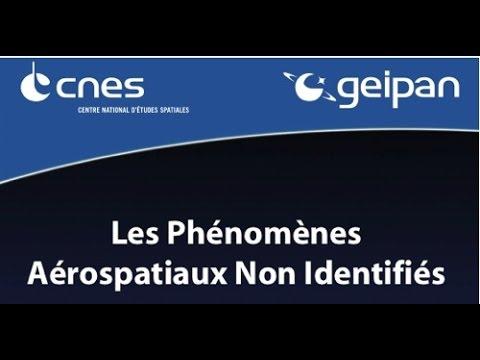 VILLAGE SURICATE : Les illusions de perception / X.Passot - GEIPAN