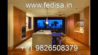 Saif Ali Khan House Painting Kitchen Cabinets Virtual Kitchen Planner 1)