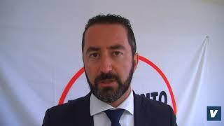 """""""Abruzzo Museo a cielo aperto"""", la proposta di legge di Pietro Smargiassi"""