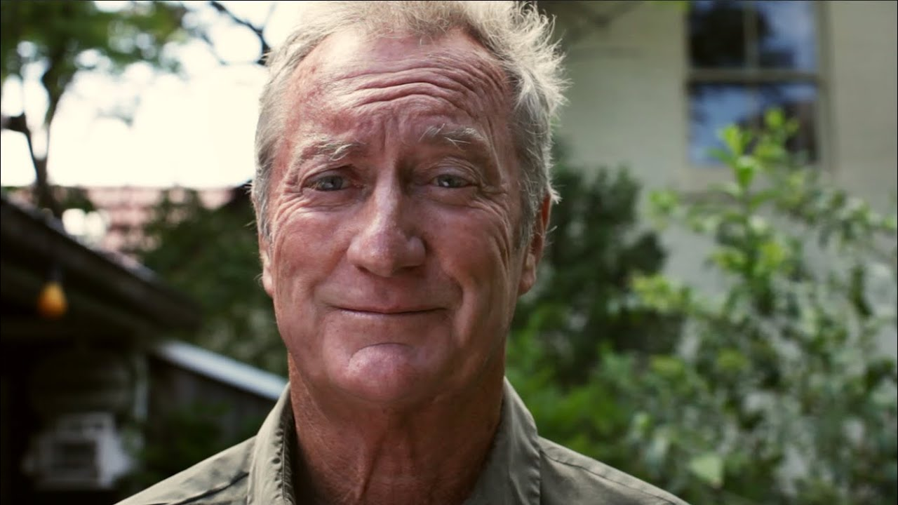 bryan brown actor net worth