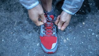 Men's Alpine FTG Shoe