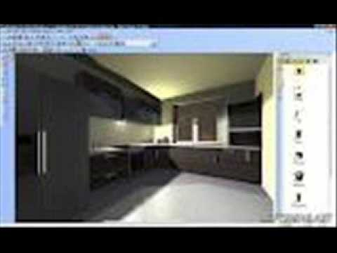 Crack architecte 3d pro cad pleadlingload for 3d architecte pro