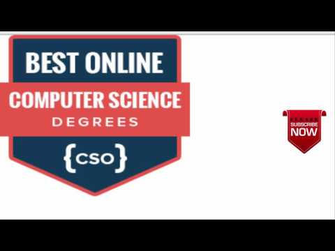 top universities in usa for ms in computer science