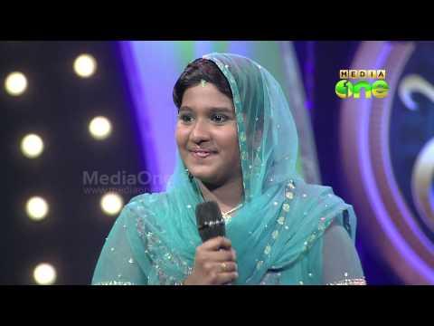 Fathima Fidha in Ishal Mangalam - Pathinalam Ravu (24-2)