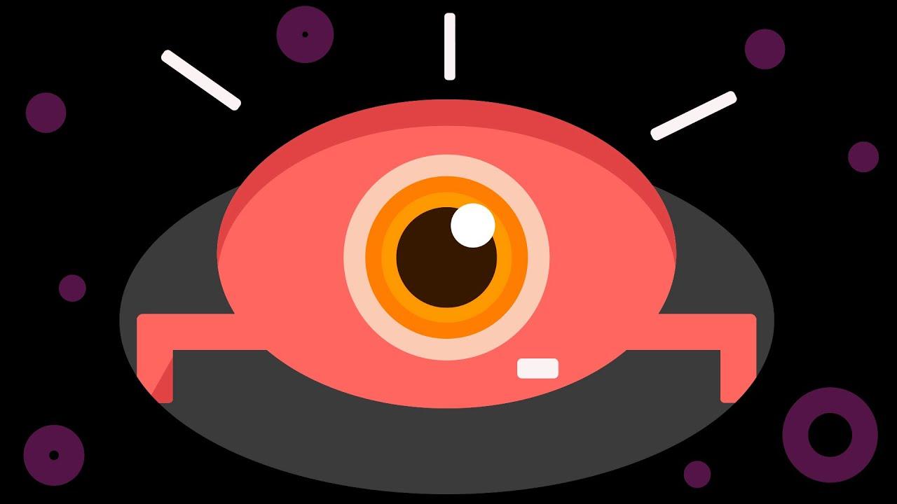 Пришельцы могли посетить Землю, пока мы этого не видели