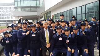 Publication Date: 2017-03-18 | Video Title: 16/17天水圍香島中學消防訓練營花絮(55)