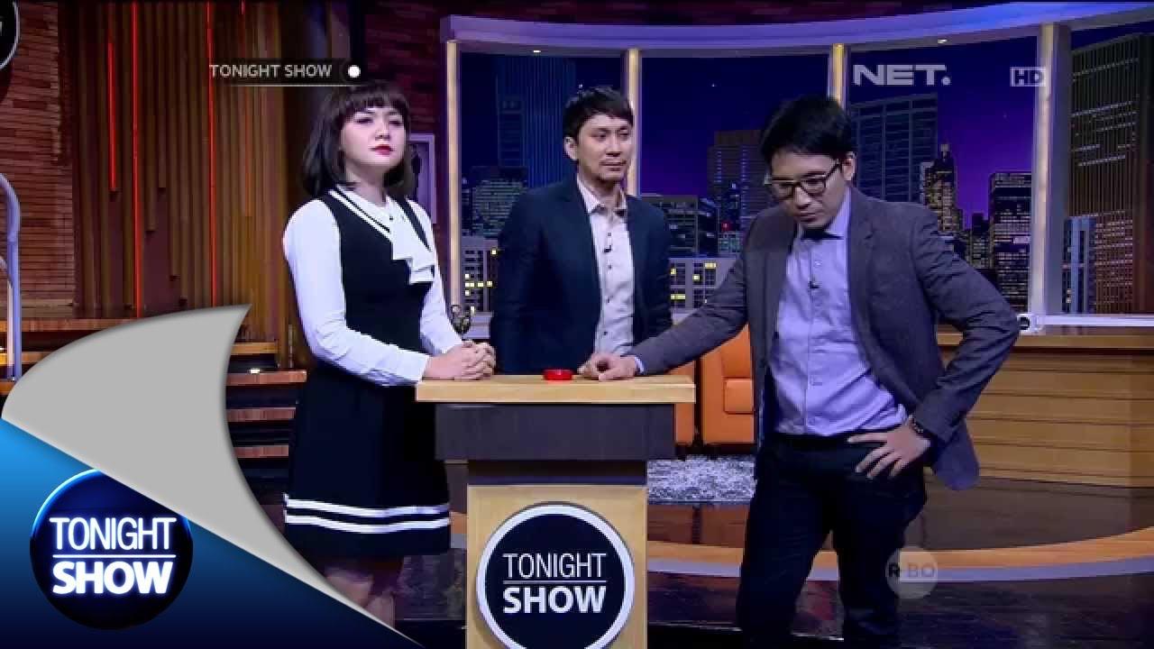 Download Vicky Shu Akan Berkolaborasi bareng Aura Kasih