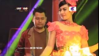 Ilham Gemilang Feat. Acha Kumala Jogja Bandung NEW METRO.mp3