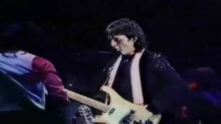 Paul McCartney And Wings - Silly Love Songs [HD]