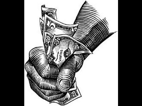 black money a social evil Black money is the income illegally obtained or not declared for tax purposes, black money is a socioeconomic evil the existence of rapidly growing black money in our economy has grave and disastrous consequences.