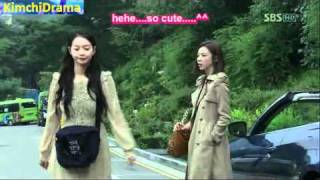 Download Video MY GF IS A GUMIHO ep. 13 part 4 (eng sub) MP3 3GP MP4