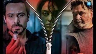 Emraan Hashmi Suspense thriller Full Movie || The Body