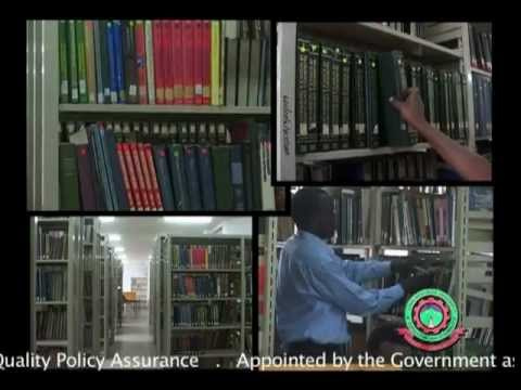mo kenyatta university of agriculture