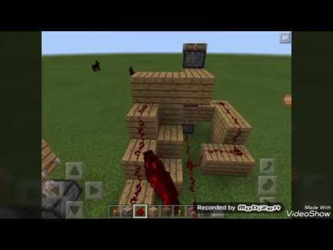 Minecraft-pocket-edition 0.15.0!!!