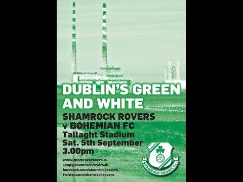 Dublin Derby Delights