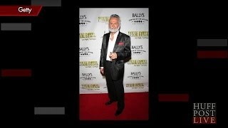 The Most Interesting Man In The World...Actually Interesting | HPL