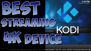 NEWEST UPDATED! ( BEST KODI DEVICES ) Wizard Kodi XBMC How to Free TV Cable Movies