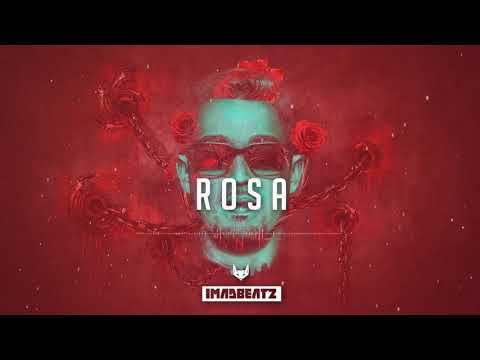 "[Free] Beat // Instru Type Lartiste x Jul x Naps  – ""Rosa"" ( prod by @IMadBeatz )"