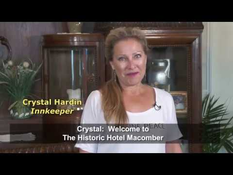 historic-hotel-macomber-in-cape-may