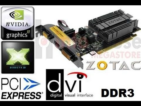 ZOTAC 8400GS WINDOWS XP DRIVER DOWNLOAD