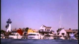 Tiburón, La Venganza (Jaws the Revenge) (Joseph Sargent, 1987) - Official Trailer