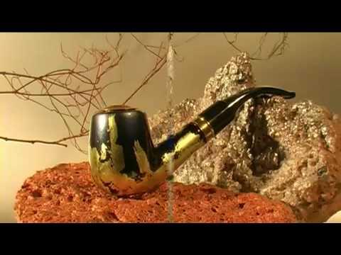airbrush modelle der elektrischen zigarette e zigarette. Black Bedroom Furniture Sets. Home Design Ideas