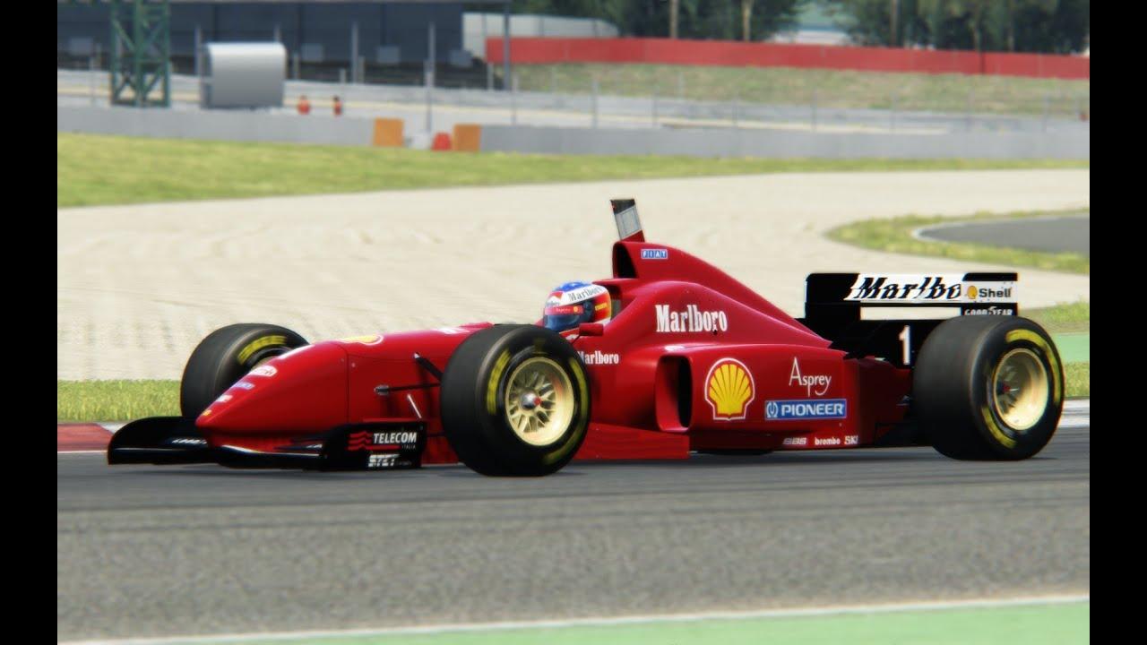 Barcelona Ferrari Driving Experience with Customizable