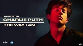 Baixar Como Cantar The Way I Am - Charlie Puth   Helder Cortez
