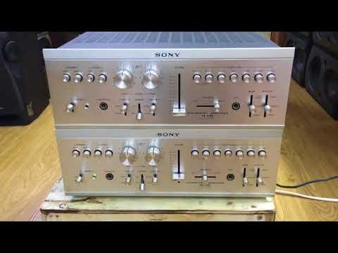 Hàng mạng 4tr Amply Sony 1150:0941.891.914 V3 Văn Phú Victoria Hà Đông HN