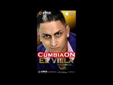 Descargar Meneaito Arrebatao MP3 - mimp3eu
