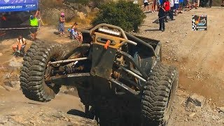 Kop 4x4 King Of Portugal 2017 | Moments | Pure Sound | Full Hd