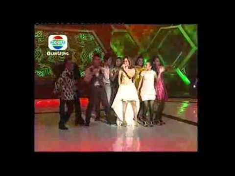 Lagu Kebangsaan Warga Duren Sawit :)