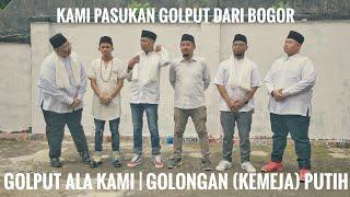Download lagu GOLPUT Golongan Putih by LAKON30
