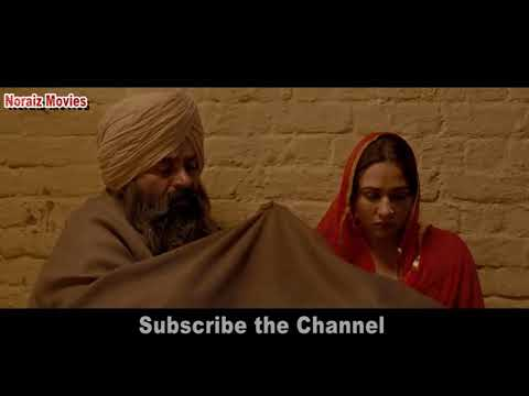 moti sitare (Rab Da Radio) heart touching song of the year 2017