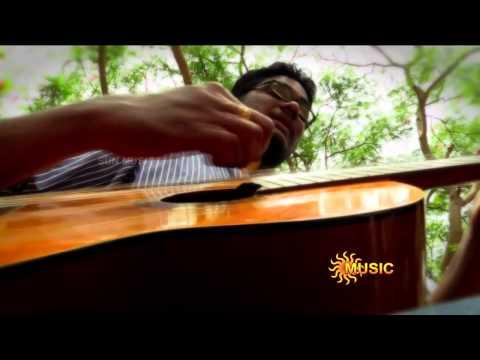 Rhythms   Kanmani Anbodu