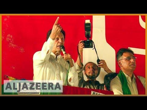 🇵🇰 Can Imran Khan transform Pakistan?   Al Jazeera English
