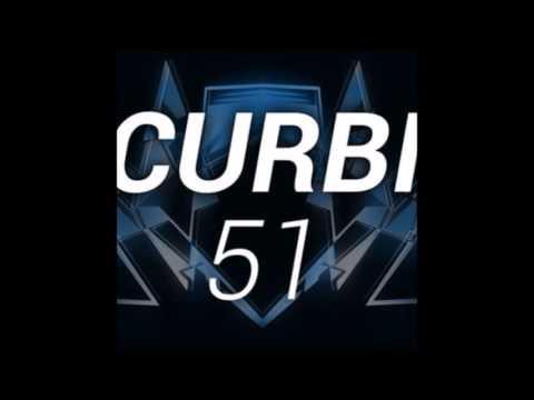 Curbi - 51 (Extended Mix)