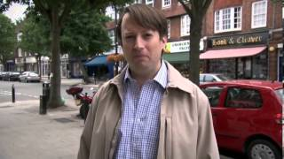 Video Peep Show Season 8 Episode 1 (aired 25th Nov 2012) www.3io.org download MP3, 3GP, MP4, WEBM, AVI, FLV November 2017