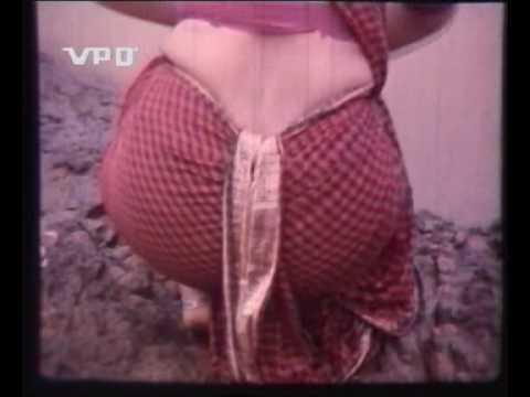 ethiopian slut girls pic