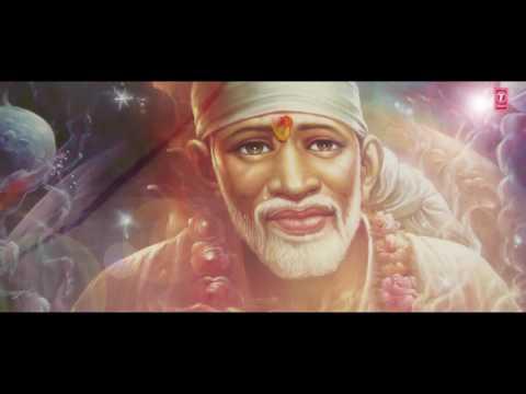 Sai Ka Deewana Sai Bhajan Video By Kamal Nayak I T-Series Bhakti Sagar